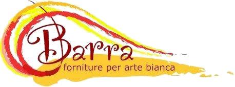 Barra Srl